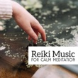 Yoga Music Relaxation Music