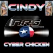 Cindy Cyber Chicken (Bass Mix)
