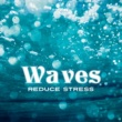 Deep Sleep Relaxation Slow Waves