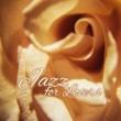 Romantic Piano Music Gentle Words