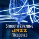 Smooth Jazz Band Evening Music