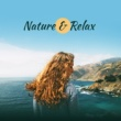 Relaxing Music Relaxation