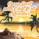 Brazilian Lounge Project Deep Rest with Chill Out Melodies - Calm Down with Peaceful Vibes, Stress Relief, Beautiful Memories
