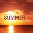 Top 40 Pop Chill Out