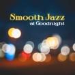 Soft Jazz Music