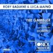 Roby Badiane&Luca Maino The Gambler