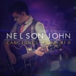 Nelson John Abre el Corazón