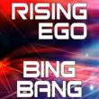Rising Ego