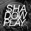 PELICAN FANCLUB Shadow Play