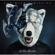 MAN WITH A MISSION My Hero/Find You