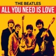 The Beatles The Beatles - All You Need Is Love