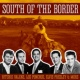Herb Alpert & The Tijuana Brass South Of The Border