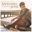 Antonio José A Un Milímetro De Ti