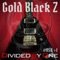 ÷1 Gold Black Z
