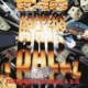 E-40/Too $hort/K-Ci Rapper's Ball (Radio Version) (feat.Too $hort/K-Ci)