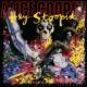 Alice Cooper Hey Stoopid EP
