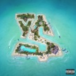Ty Dolla $ign Ex (feat. YG)