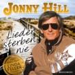 Jonny Hill/Linda Feller Lieder sterben nie