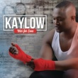 Kaylow War For You (Roots Album Mix)