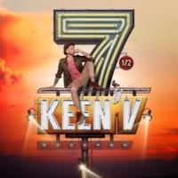 Keen'V 7 (Deluxe Version)