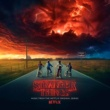 Various Artists Stranger Things (Soundtrack from the Netflix Original Series)