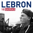Lebron 16 Barras