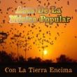 Luis Alberto Posada Borracho por Ella