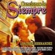 Los Tres Hernández La Paloma