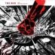The Bug Bad (feat. Flowdan)