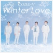 CODE-V Winter Love