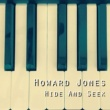 Howard Jones Hide And Seek(Live)
