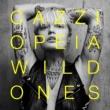 Cazzi Opeia Wild Ones