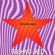 21 ROOM&Techno Red