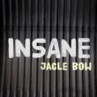Jacle Bow Insane