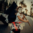 Hollywood Undead California Dreaming