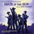The City of Prague Philharmonic Orchestra Hour of the Gun