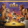 Yolanda Adams The Star - Original Motion Picture Soundtrack