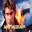 David Hasselhoff All the Right Moves