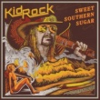 Kid Rock Greatest Show On Earth