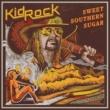 Kid Rock Greatest Show On Earth