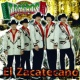 Los Ligeros De Zacatecas El Zacatecano