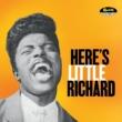 Little Richard のっぽのサリー
