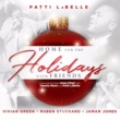 Patti LaBelle Don't Save It All for Christmas