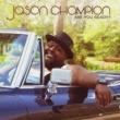Jason Champion Are You Ready?