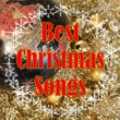 Mariah Carey ベスト・クリスマス・ソングス~家族でも一人でも、もっとハッピーになる洋楽クリスマスベスト25曲
