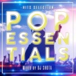 バスティル POP ESSENTIALS -HITS SELECTION- Mixed by DJ SHOTA
