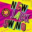 ボビー・ブラウン NEW JACK SWING -30TH ANNIVERSARY-