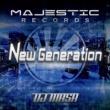 DJ MASA FUJI SAN (RMX)