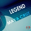 Maya Cruz Legend