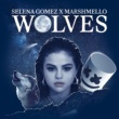 Selena Gomez ウルヴス